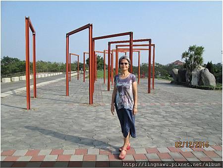 PhotoWindow_20151220213940.jpg
