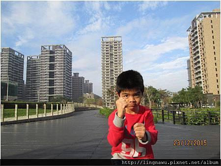 PhotoWindow_20151223114738.jpg
