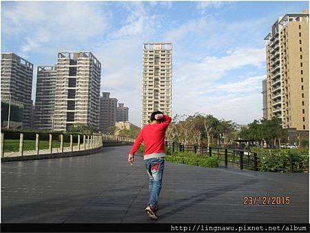 PhotoWindow_20151223114705.jpg