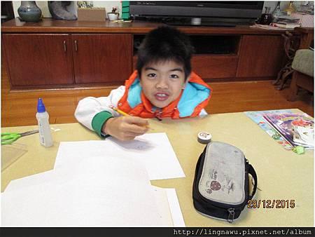 PhotoWindow_20151229123320.jpg