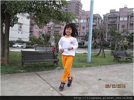 PhotoWindow_20160117113150.jpg