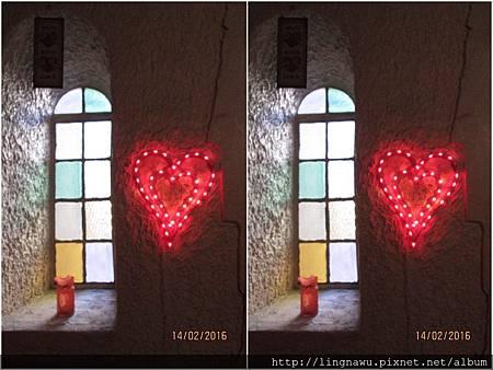 PhotoWindow_20160214233241.jpg