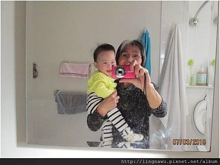 PhotoWindow_20160307063223.jpg