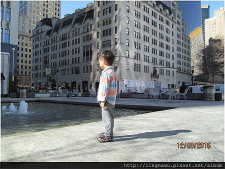 PhotoWindow_20160313111744.jpg