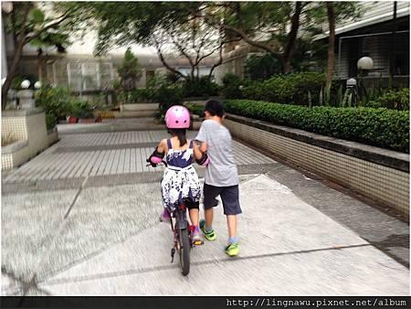 PhotoWindow_20160908155044.jpg