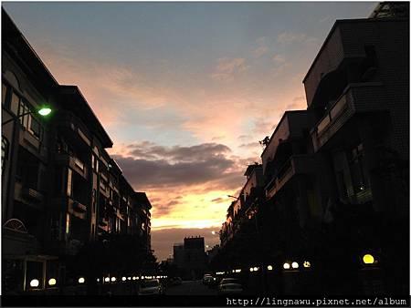 PhotoWindow_20160917081359.jpg