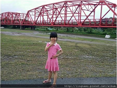 PhotoWindow_20160917172345.jpg