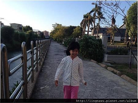 PhotoWindow_20160923074127.jpg