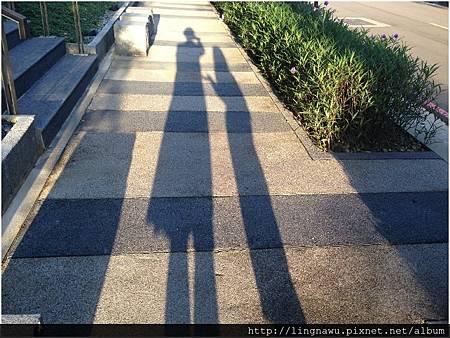 PhotoWindow_20160923074200.jpg