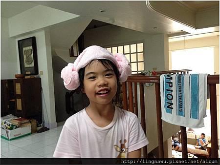 PhotoWindow_20160928132250.jpg