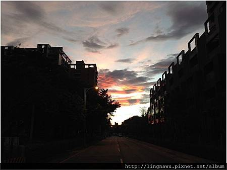 PhotoWindow_20161019102240.jpg