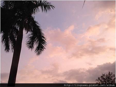 PhotoWindow_20161022194031.jpg