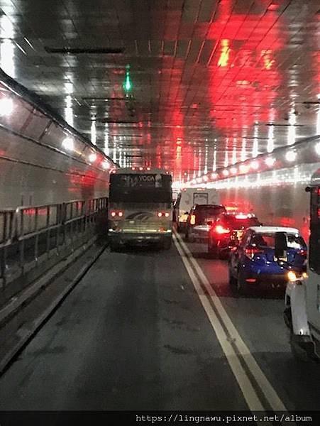 IMG_3979 林肯隧道