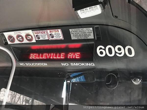 IMG_4331 此公車代號6090