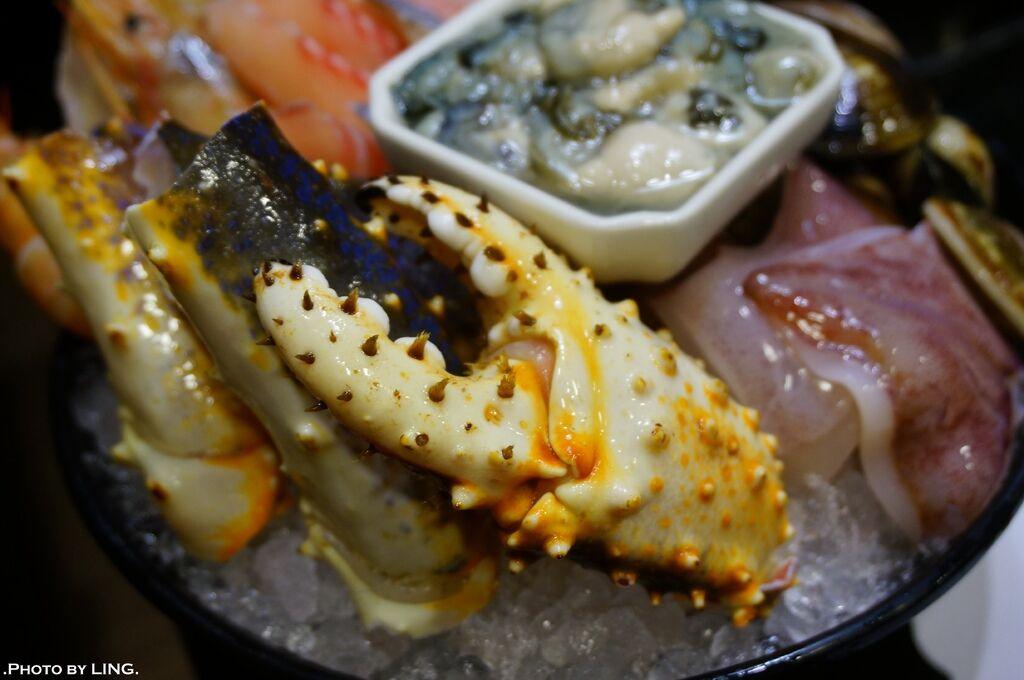 *台北約會餐廳懶人包*台北精選十間約會餐廳推薦!!平價、奢華通通有