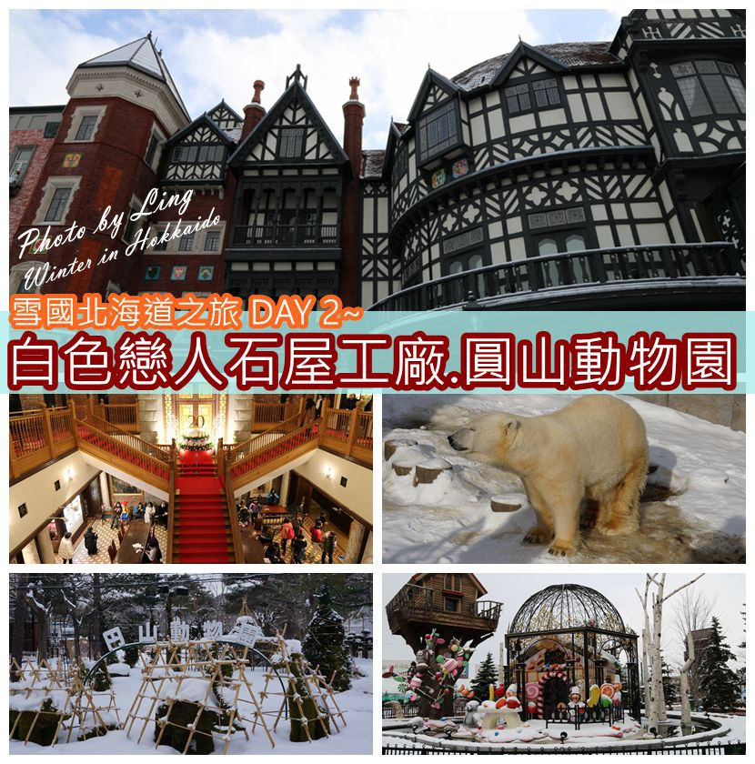 IMG_8931_副本.jpg