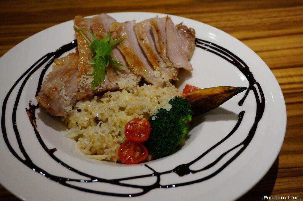 *台北約會餐廳懶人包*台北精選十間約會餐廳推薦!!平價、奢華通通有!!