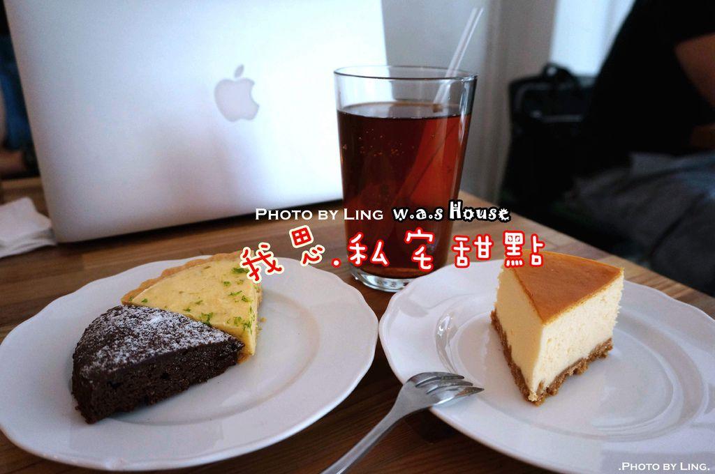 DSC04996_副本.jpg