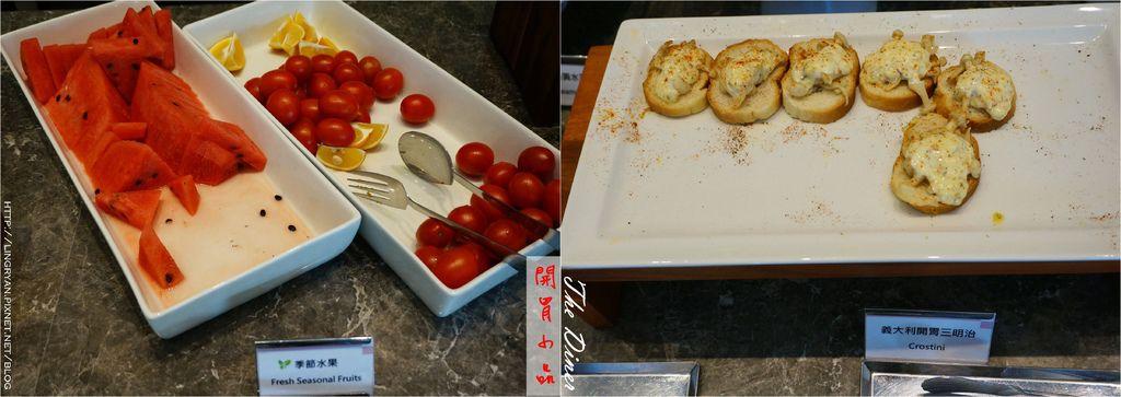 breakfast1_副本.jpg
