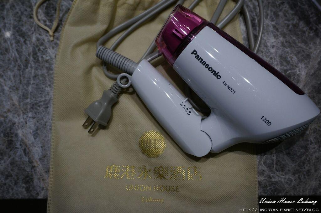 DSC06020_副本.jpg