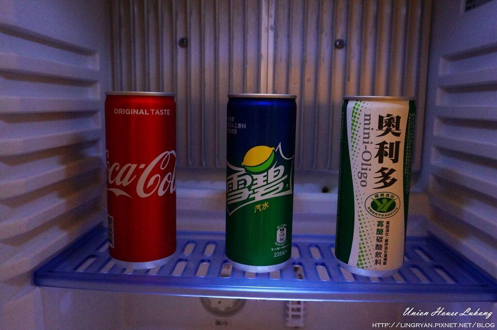 DSC06030_副本.jpg