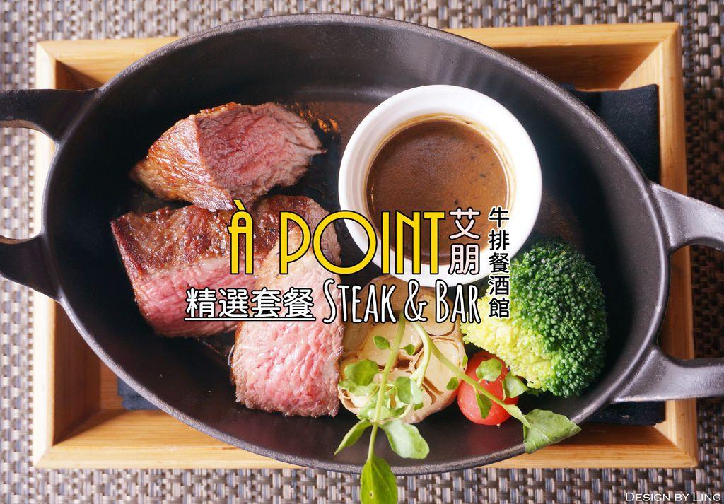 DSC07046_副本2.jpg