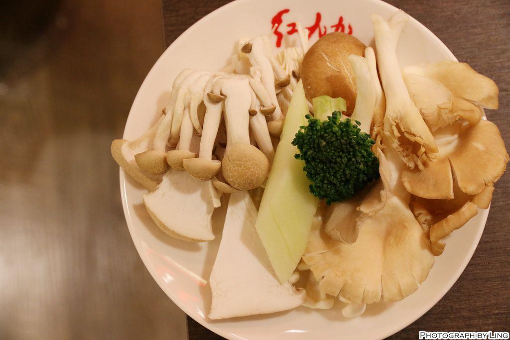 IMG_8565_副本.jpg