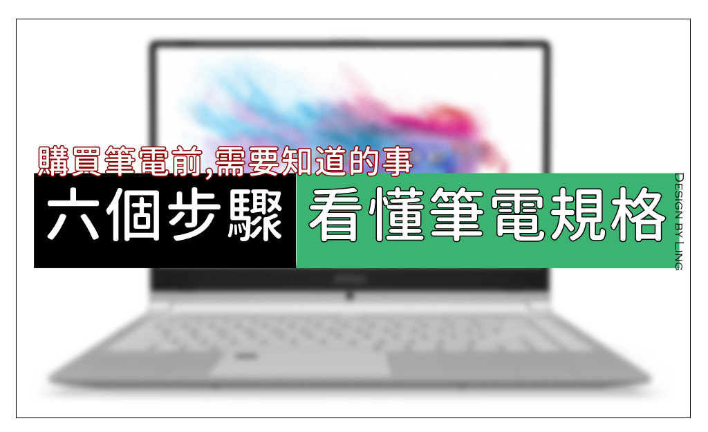 COM_副本_副本.jpg