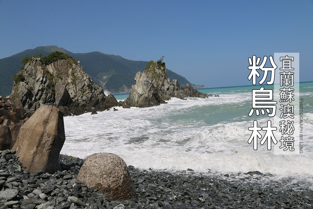 IMG_9133_副本.jpg