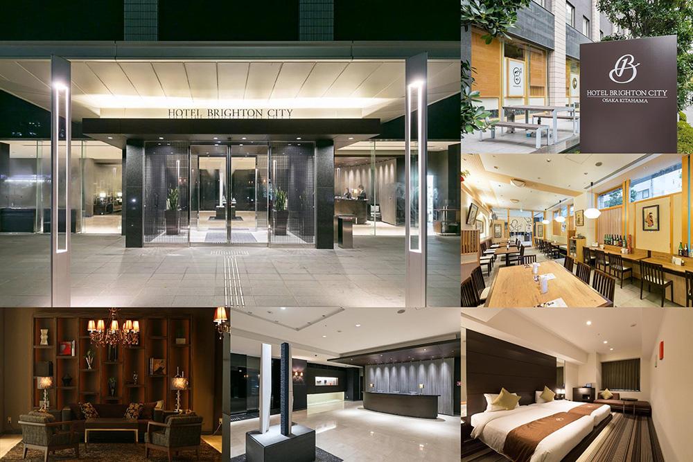 Hotel-Brighton-City-Osaka-Kitahama.jpg