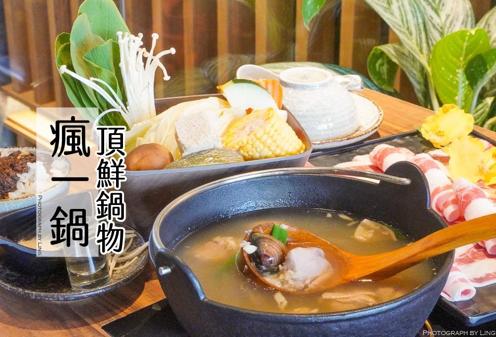 DSC02383_副本_副本_副本.jpg