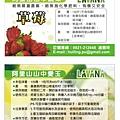 1206-LAVANA1-草莓愛玉貼定.jpg