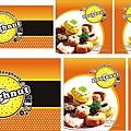 1010-魔幻甜甜圈_攤車1.jpg