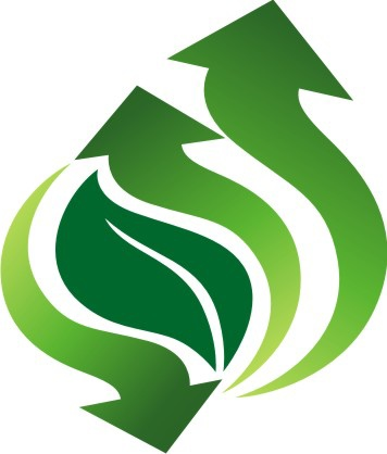 logo-豐禾.jpg