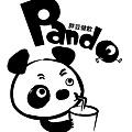 11號傑-PANDO6.jpg