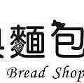 7號儀-津典logo.jpg
