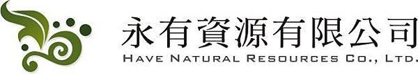 7號儀-永有資源logo.jpg