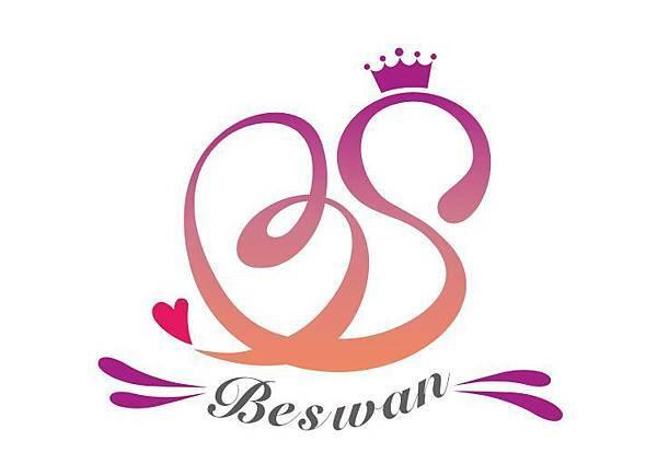 logo彩-定.jpg