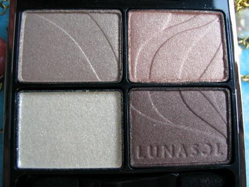 Lunasol巧克力02.jpg