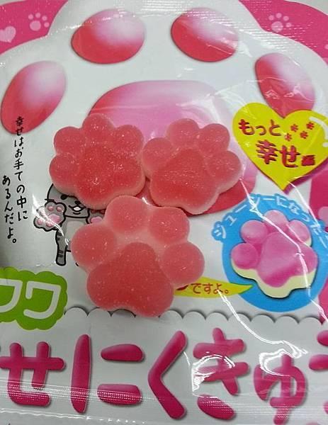 肉球糖.jpg