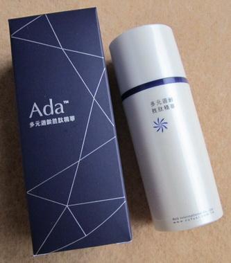 Ada04.jpg
