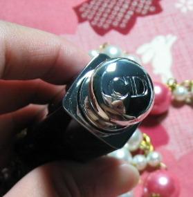 Dior口紅01.jpg