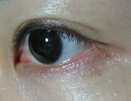 媚比琳眼線膠0510.jpg