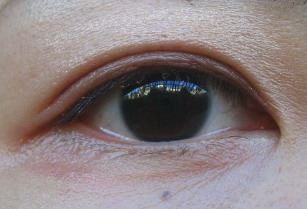 CHANEL眼影13.jpg