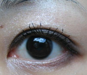 FASIO眼影21.jpg