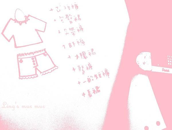 0 (1).jpg