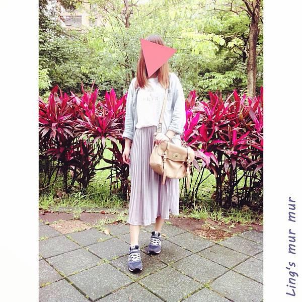 2015-05-26 13.48.54.jpg