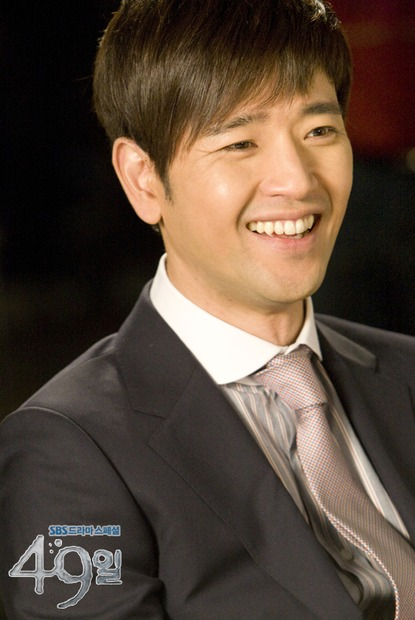 bae-soo-bin-as-kang-min-ho-49-days_c59dbc9d9f86cb.jpg
