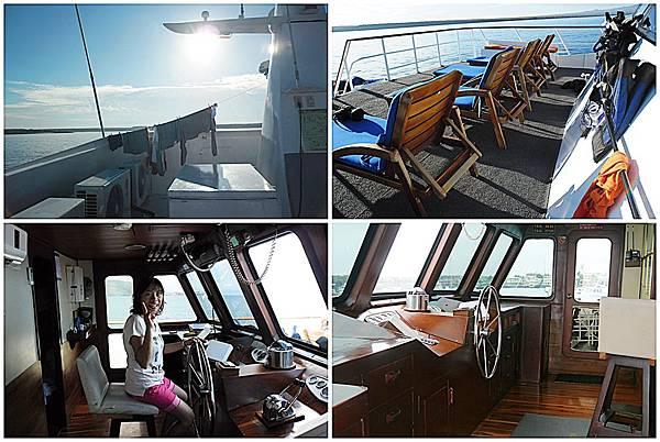 海上巡弋17.jpg