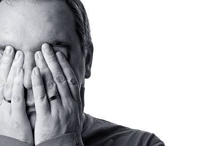 如何增加抗壓性